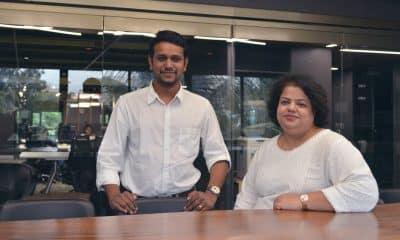 Neo-banking platform Open raises $100 mn from Temasek, Google, others