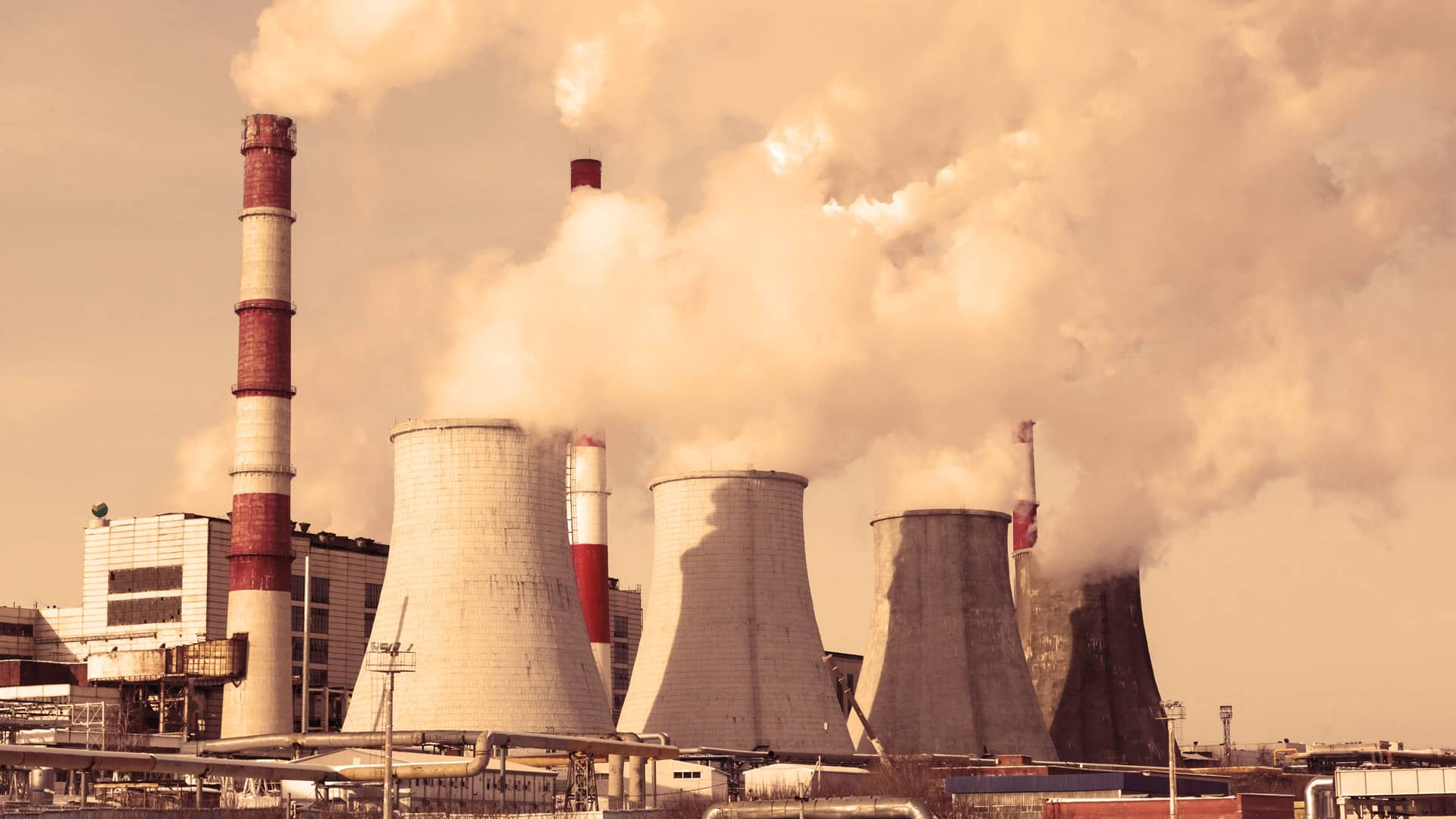 Power Min asks states to utilise unallocated power from central plants