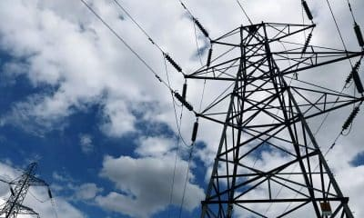 Power demand in India expected to grow up to 8.5 pc in FY 22: ICRA