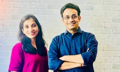 Progcap raises USD 30 mn funding from Tiger Global, Creation Investments and others