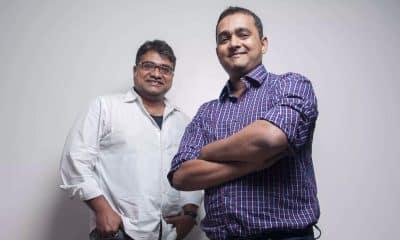 Rebel Foods achieves unicorn status with USD 175 mn funding