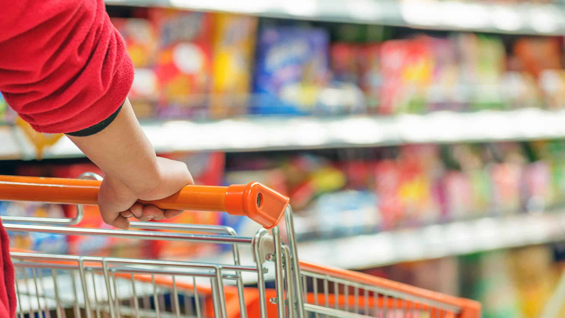 Retails sales near pre-COVID levels with 96 per cent recovery: RAI