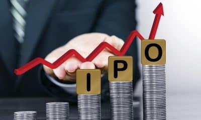 SJS Enterprises, Mobikwik, Skanray Tech get Sebi nod for IPOs