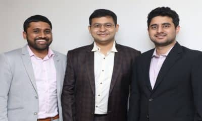 Bizongo turns profitable, eyes $300 mn in annualized revenue by FY22