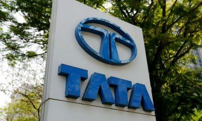 TPG Rise to invest USD 1 bn in Tata Motors' EV arm