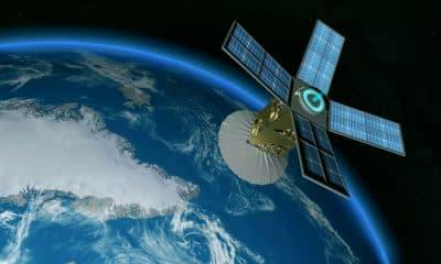 TRAI discussion paper soon on licensing framework for satellite earth station gateways: Vaghela