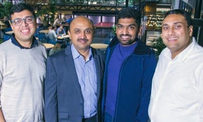 TrusTrace bags USD 6 million series A investment