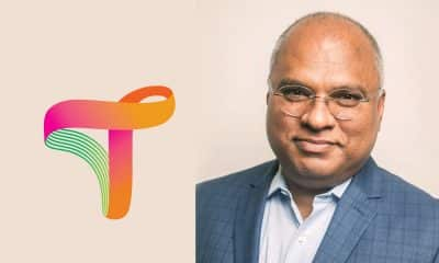 Twin Health secures Rs 1000 crore in series C round