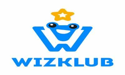 Children as young as 5-6 years can learn about IoT, AI, ML and more with WizKlub