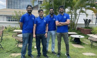 Workforce management platform Smartstaff secures USD 4.3 million in seed funding