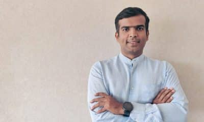 Zolve raises $40 mn from DST Global, Tiger Global, others