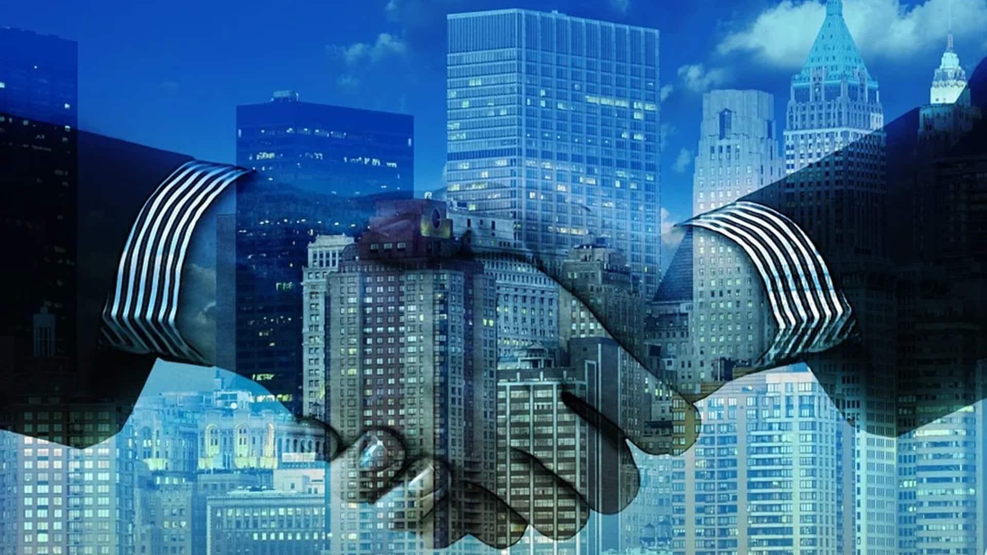 Accenture acquires Bengaluru-based AI firm BRIDGEi2i