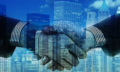 IT firm Tech Mahindra acquires Lodestone and WMW