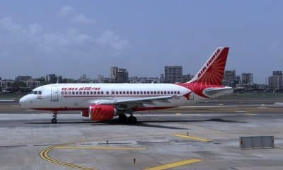 Air India sale: 'Time we stopped paying Rs 20 cr/day of taxpayers money to keep it flying'
