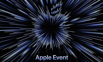 Apple 'Unleashed' event on October 18; What to expect