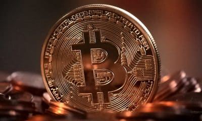 Rapid growth of crypto assets pose financial stability challenges: IMF