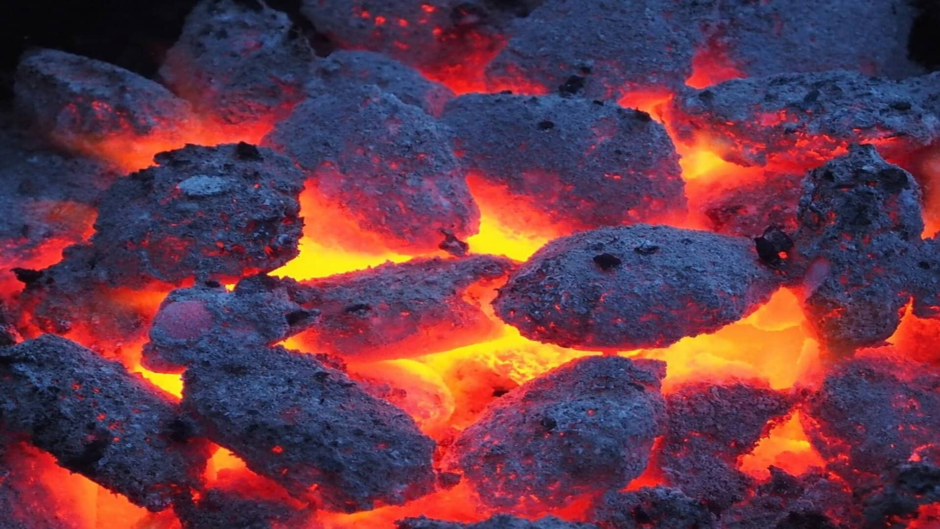 Government turns to imported coal to meet demand and tackle outages
