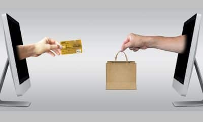 202 notices served to e-commerce firms for violating country of origin norm