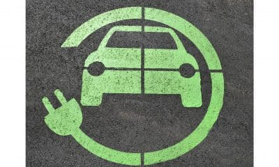 Kazam joins hands with BSES to install EV charging stations in Delhi