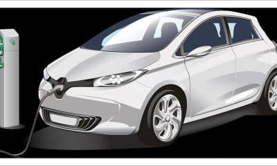 LEVC gears up to launch electric TX model in India