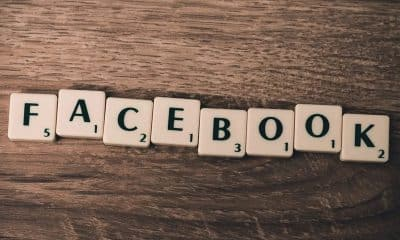Social media giant Facebook is planning to rebrand the company with a new name that focuses on the metaverse,