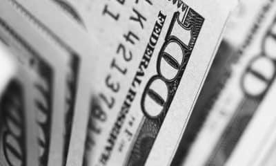 Insurtech startup Acko turns unicorn after $255 million fundraising round