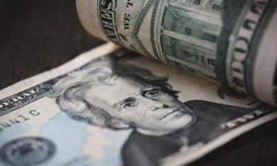 Weekly funding roundup: Venture funding tops USD 1.3 billion, 3 new unicorns created