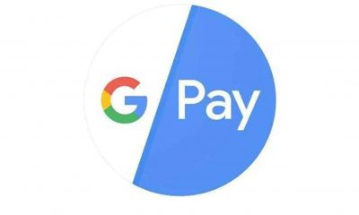 SBI General Insurance partners with Google Pay to facilitate hassle-free policy payments