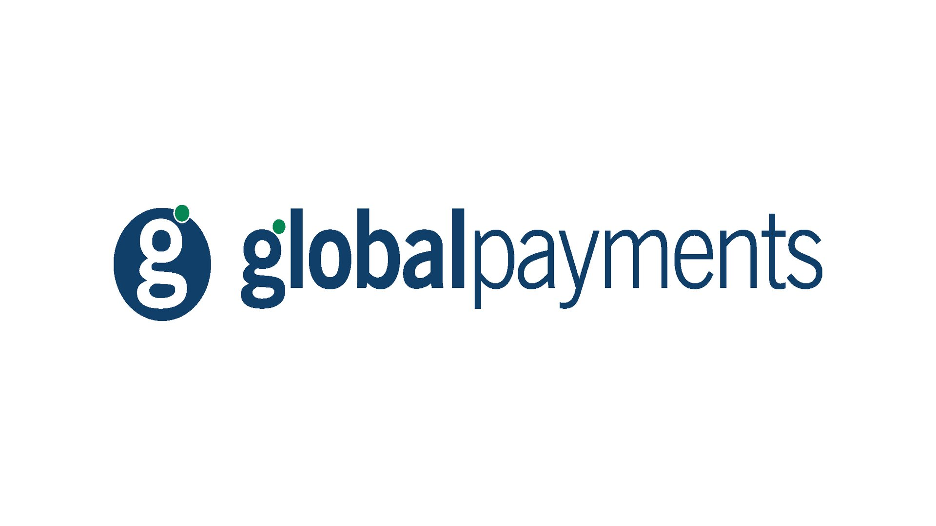 Global PayEx payments jump 6X on FreePay cloud platform
