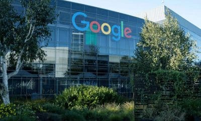 Google India Digital Services' net profit rises 62 pc to Rs 53 cr in 2020-21