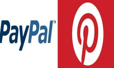 PayPal in late-stage talks for acquisition of Pinterest, deal discussions confidential