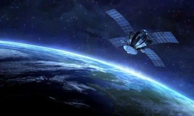 OneWeb, Neom Tech form USD 200 mn JV for satellite network
