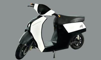 kWh Bikes raises USD 2 mn in seed funding round