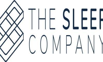 The Sleep Company's revolutionary innovation – SmartGRID tech