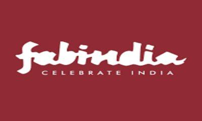 """BJP leaders slam Fabindia for """"Jashn-e-Riwaaz"""" advertisement for Diwali"""