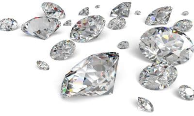Diamond exporters keen to increase shipments to Southeast Asian markets