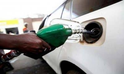 Petrol, diesel prices rally to highest ever levels. Check latest rates