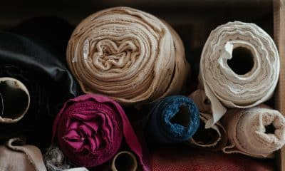 Cabinet approves Rs 4.4k crore for 7 new textile parks under MITRA scheme