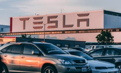Tesla urges PMO to reduce import taxes on EVs entering Indian market