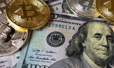 Bitcoin achieves new heights, tops $66,000 giving hope to cryptocurrencies