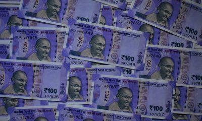 India to see fundamental shift toward account convertibility: RBI
