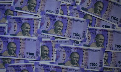 RBI aims to reduce surplus liquidity by over Rs 5 lakh crore by December