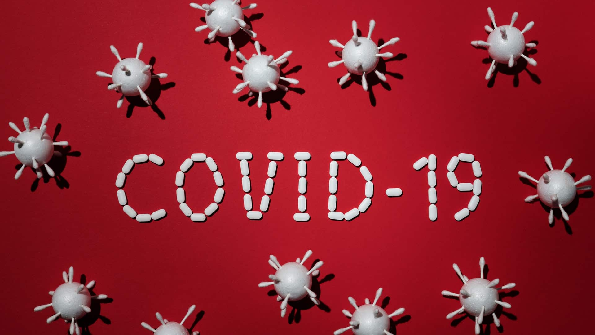 WHO revives inquiry into COVID-19 origins, new team of scientists to investigate