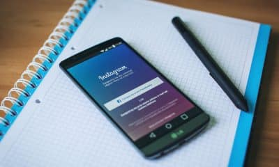 """Instagram targets teens with """"take a break"""" feature following heightened criticism"""