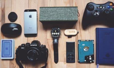 78% saving to spend during festive season on smartphones and electronics: ZestMoney Survey