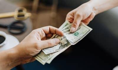 NBFCs thrive on mass market loans: CRIF High Mark report