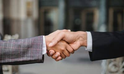 Orbis partners with Signzy to automate customer onboarding