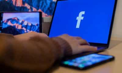 Whistleblower accuses Facebook of prioritizing own profits over public safety