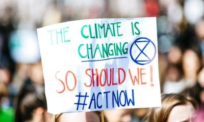 India urges developed countries to take measures against climate change and target net-zero emissions