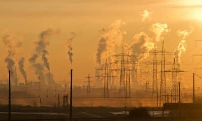 Recovery in power consumption and growing demand in India: Power Ministry Data